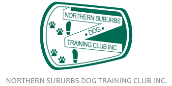 Northern Suburbs Dog Training Club (NSDTC)